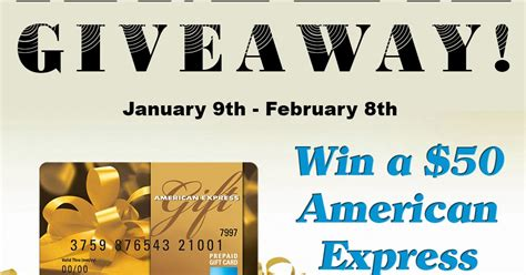 Amex Giveaway - mom knows best holiday hangover 50 amex gift card giveaway event