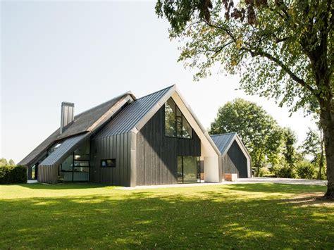 69 best maas architecten images on pinterest arquitetura