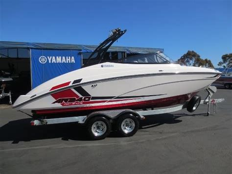 jet boats for sale in california jet boats for sale in san diego california