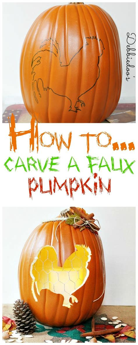 whole pumpkin preservation best 25 how to carve pumpkins ideas on preserve carved pumpkin how to preserve