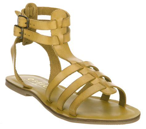 gladiator sandals size 8 gladiator sandal size 8 gladiator sandal