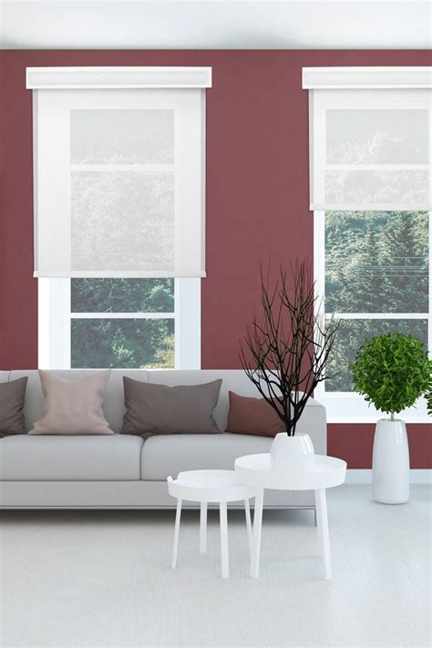 best blinds for living room best window blinds for your living room best living room blinds