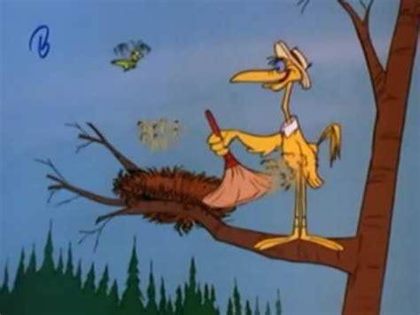 imagenes de piernas locas klein piernas locas crane y el mosquito dragon el nido