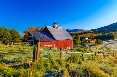 Vermont Records Vermont Is To Passing A That Would Make Blockchain Records Admissible In