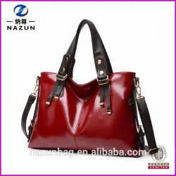 tmall guangzhou handbag factory cheap leather trendy