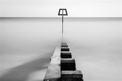 imagenes de vacaciones en blanco y negro 17 consejos para fotografiar en una playa