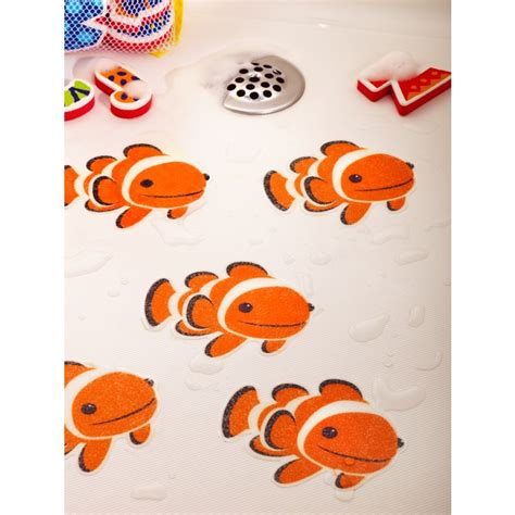 Non Skid Bathtub Appliques by About Our Anti Slip Shower Mats Bath Treads Shower