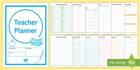 printable teacher planner uk teacher planner planner planning teacher timetable