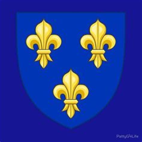 1000 images about fleur de lis on coat of