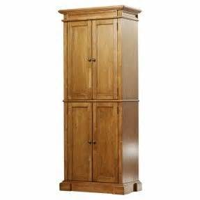 buy kitchen pantry cabinet buy pantry cabinet foter