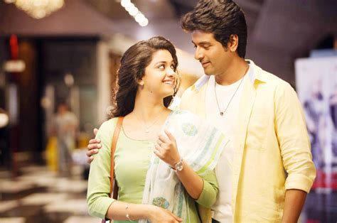 remo romantic images sivakarthikeyan remo images newhairstylesformen2014 com