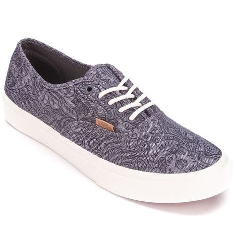 vans womens shoes vans authentic slim womens shoes