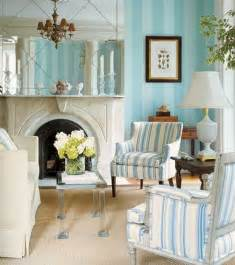 French Home Interior by Pics Photos French Interior Design French Home Decor