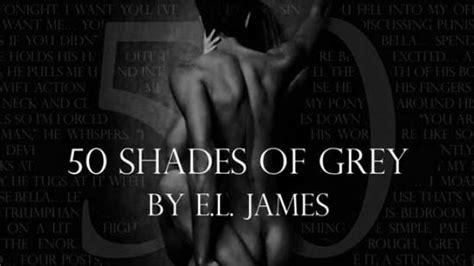 imagenes fuertes de 50 sombras de grey m 225 s que un simple libro 50 sombras de grey