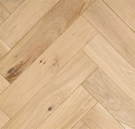 Parquet Flooring   Parquet Blocks Flooring   Herringbone