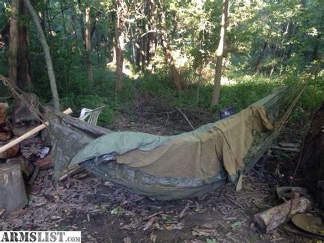 Jungle Hammocks For Sale armslist for sale trade jungle hammocks