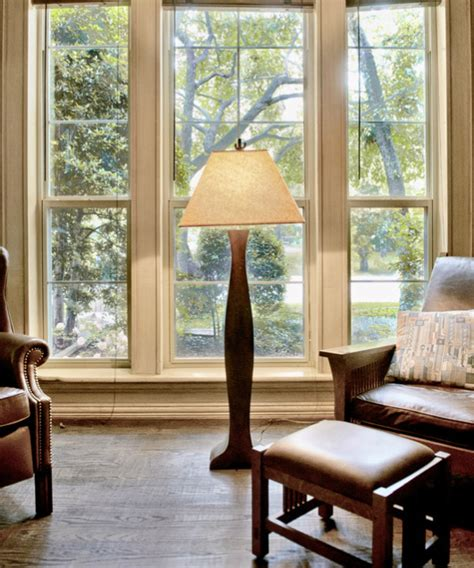 lone siding and windows houston don vinyl windows
