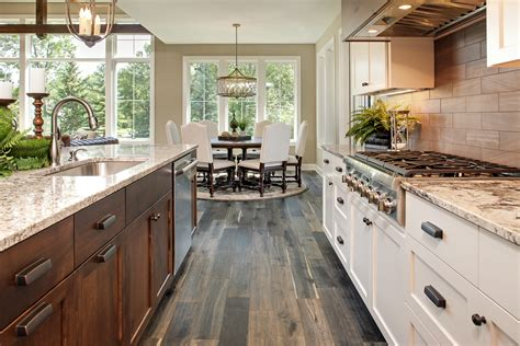 floors to go plymouth kitchen wood floor ideas preferred home design
