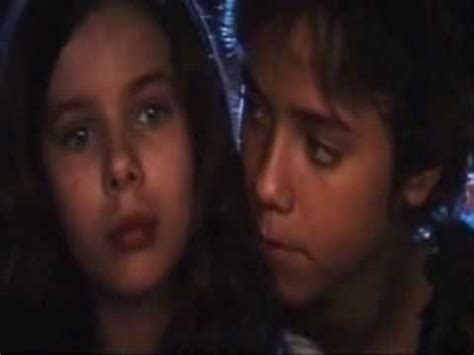 rachel hurd wood baby rachel hurd wood and jeremy sumpter in love read