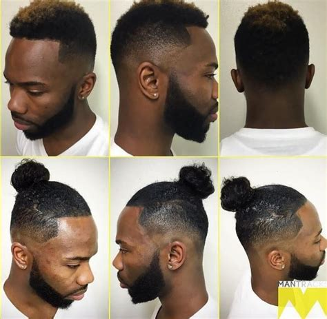 man weave fade 18 best cheaters lol images on pinterest cheaters