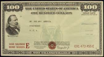 file united stated savings bonds nara 515924 jpg