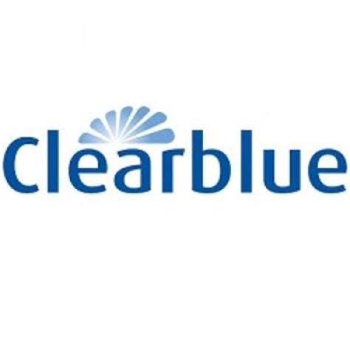 clearblue test ovulazione prezzo in farmacia clearblue test ovulazione 36 40 prezzo farmacia fatigato