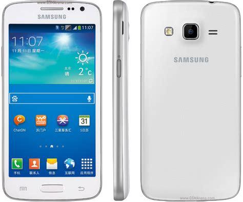 samsung mobile firmware samsung g3812 win pro mt6572 firmware flash file mobiles