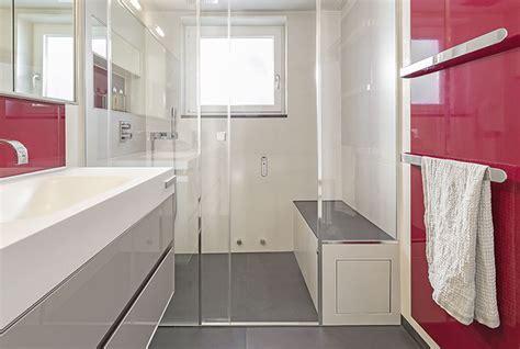 sitzbank dusche selber bauen sitzbank dusche selber bauen artownit for