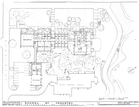 layout definition in art architect drawing at getdrawings com free for personal