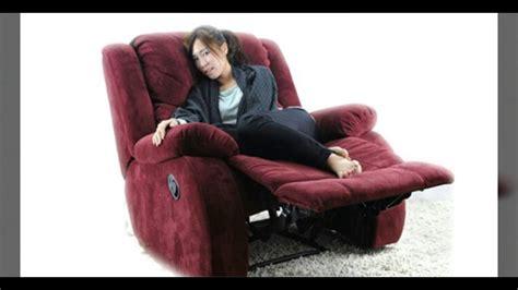 Jual Sofa Anak Bandung jual sofa reclining murah bandung refil sofa