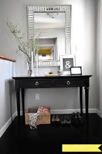 Entryway Home Decor Best 25 Foyer Decorating Ideas That You Will Like On Foyer Ideas Entryway Decor