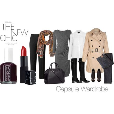 work clothes on pinterest capsule wardrobe nordstrom capsule wardrobe by girlieguide my style tips