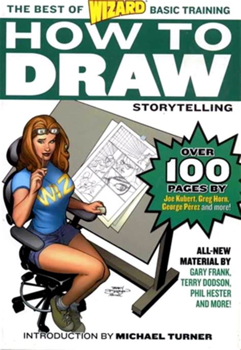 comics storytelling secrets of comics and graphic novels how to draw storytelling