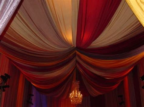 Ceiling Drapes For Sale by The World S Catalog Of Ideas