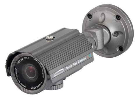 Outdoor Analog 1200 Tvl Kamera Cctv Outdoor Analog speco htb11ffi 650 tvl indoor outdoor analog bullet 2 8 10mm lens