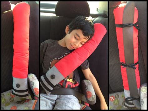 Bantal Panad Kesehatan Global 17 best images about seatbelt pillows on throw