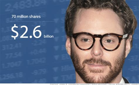 sean parker net worth sean parker net worth money and more rich glare
