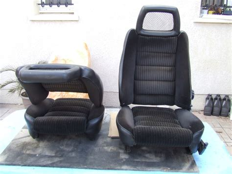 restauration siege auto restauration siege auto 56 images restauration 301d