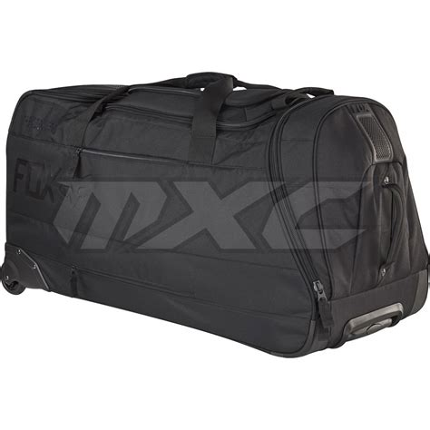 fox gear bags motocross fox shuttle gear bag im motocross enduro shop mxc gmbh