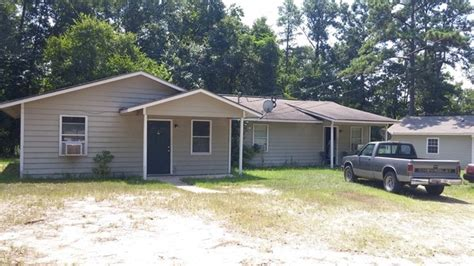 grand ridge apartments rentals smiths station al
