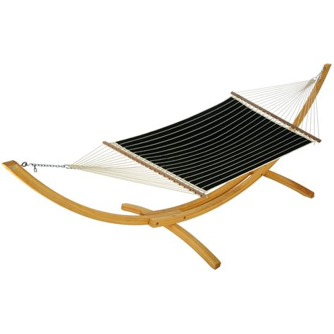 Hammock Cing In The top hammocks 28 images island bay 13 ft seaside pillow top hammock hammocks at top 10 best
