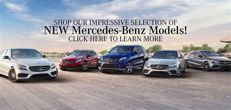 mercedes finance deals mercedes finance deals used cars fiat world test drive