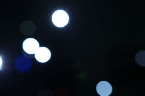 bokeh lights free stock photo of abstract bokeh lights
