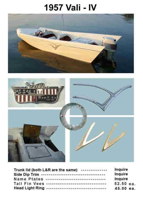 boat sale for parts boats and parts for sale boats in the belfry