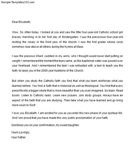 Character Reference Letter For Grandson Sle Palanca Letter For Retreat