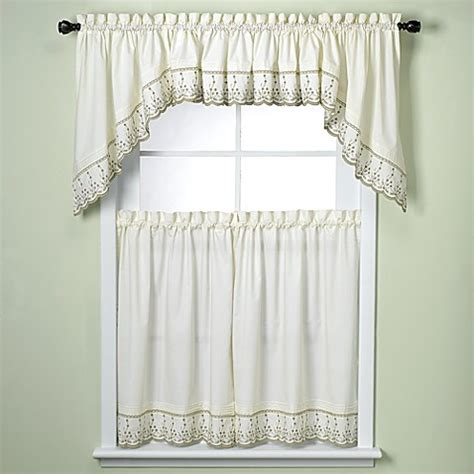 sage kitchen curtains abby kitchen window curtain tiers sage www