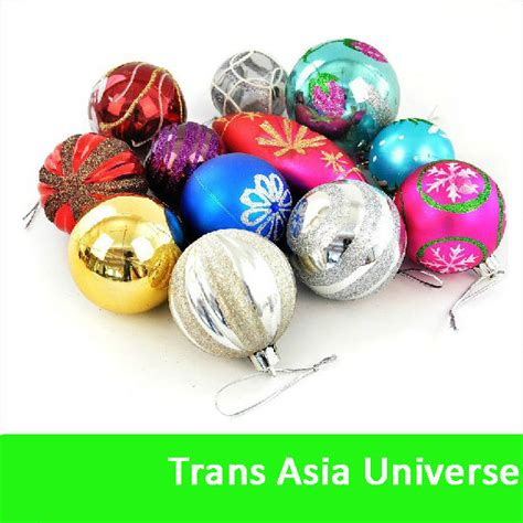 where to buy cheap christmas decorations photograph hot se