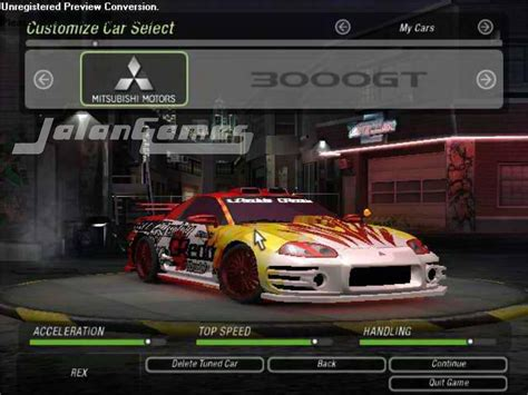 Bagas31 Nfs | download game download need for speed underground 2 bagas31