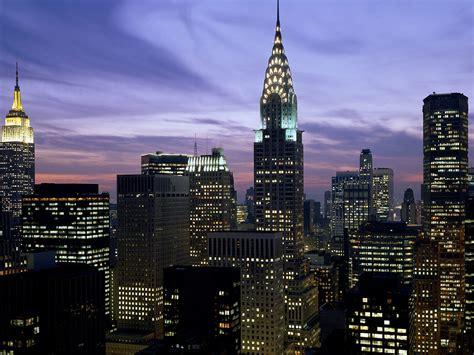 Amerika Newyork Times Liberty Patung Liberty United State foto foto kota new york yang megah