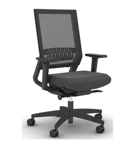 Office Chairs For Sale Uk office chair brands designers for sale office chairs uk